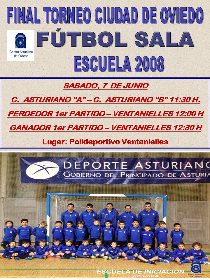 CARTEL FINAL ESCUELA