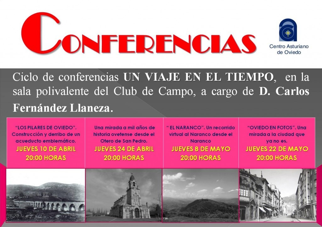 ciclo_conferencias