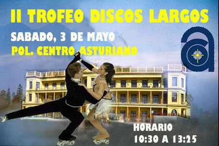 patinaje discos_largos copiar