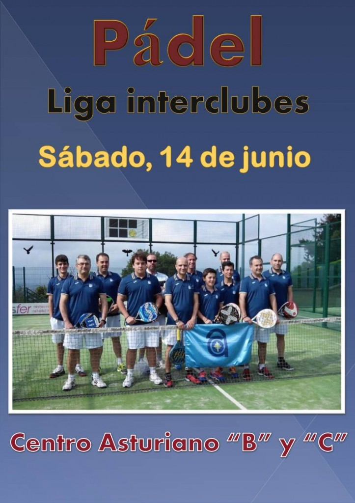 interclubes