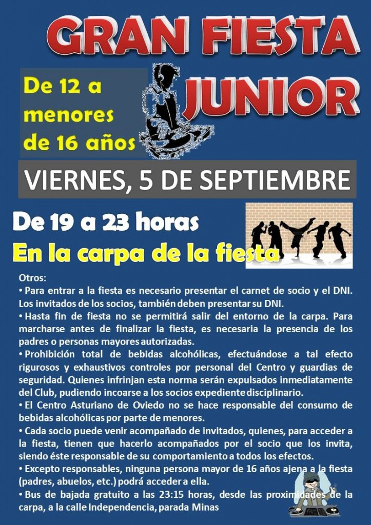 fiesta_junior