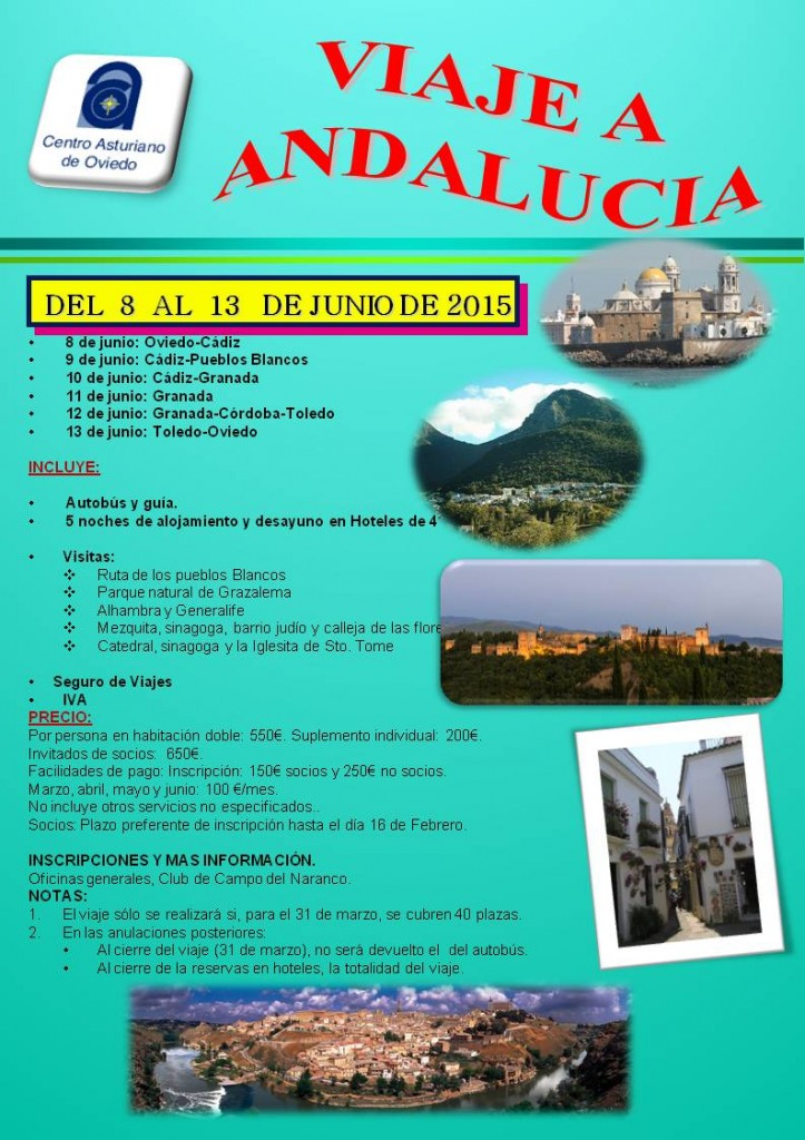 excursion_andalucia