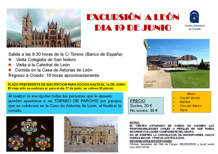 excursion_leon