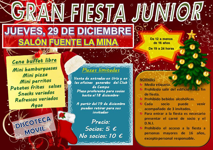 fiesta_junior1