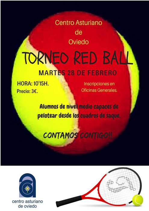 torneo_red_ball_2017_1
